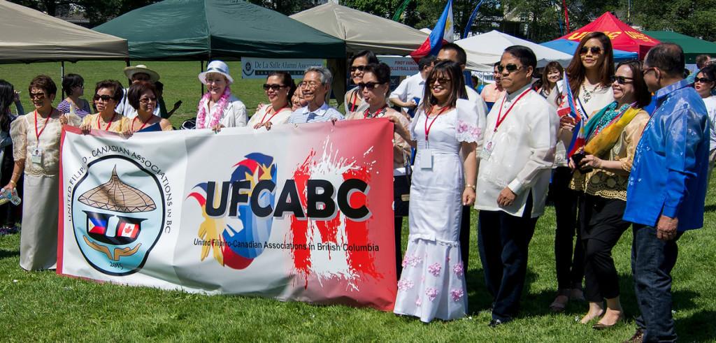 UFCABC. Photo by Diones Lago