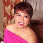 Janet Susan R. Nepales