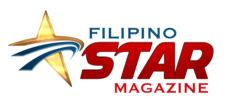 Filipino Star Magazine