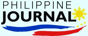 Philippine Journal