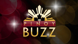 Pinoy Buzz Logo-001