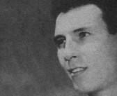 Basketball legend Caloy Loyzaga dies, 85