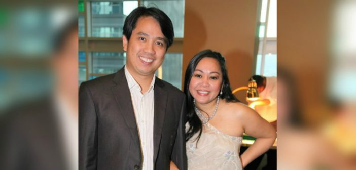 Victims of CNM Communications Inc or Easy Padala Inc. sought by BC Solicitor General